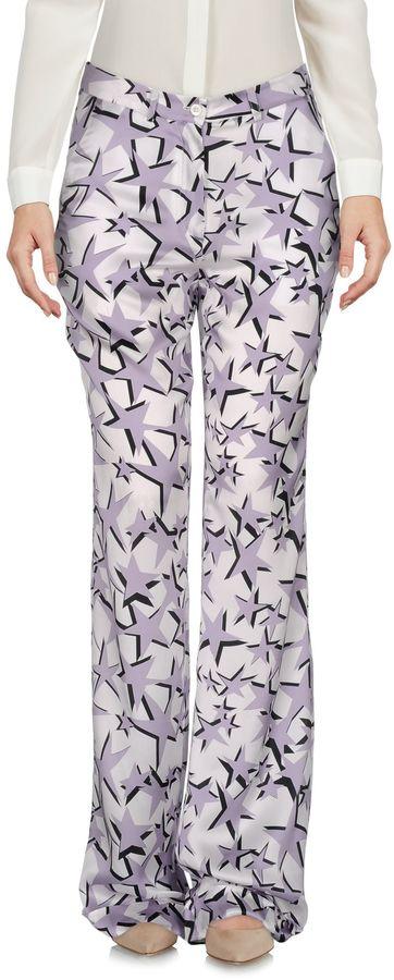 Paul & JoePAUL & JOE Casual pants
