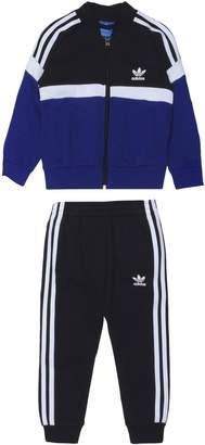 adidas Sweatsuits - Item 40123040