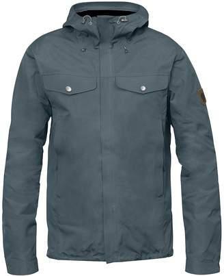 Fjallraven Greenland Half Century Jacket - Men's