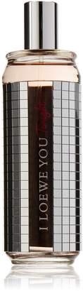 Loewe I You Tonight by Eau De Toilette Spray 3.4 oz For Women
