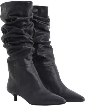 95de601c44c Kitten Heels - ShopStyle