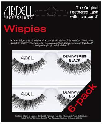 c7e65aa266b Ardell Demi Wispies Lash - Pair of 6