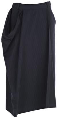 Antonio Marras Skirt