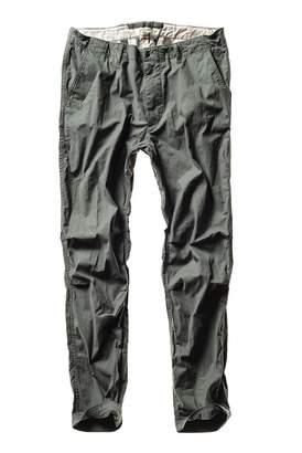 Relwen Flex Lightweight Chino Pants