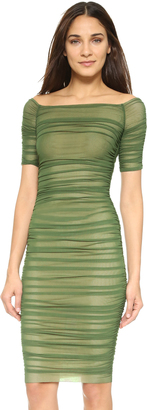 Bailey44 Yerba Mansa Dress $186 thestylecure.com