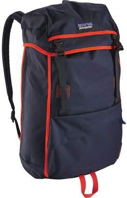 Patagonia Arbor Grande 32L Backpack