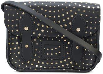 The Cambridge Satchel Company studded crossbody bag