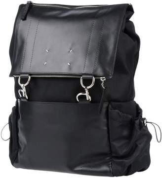 Maison Margiela Backpacks & Fanny packs
