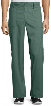 WONDER WINK WonderWink WonderFLEX 5618 Men's Utility Pant - Big & Tall