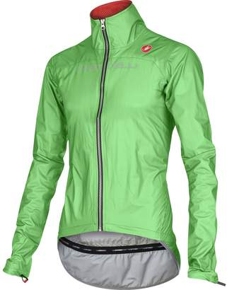 Castelli Tempesta Race Jacket - Men's