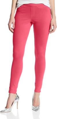 Hue Women's The Original Jeans Leggings