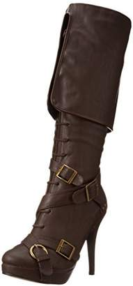 Ellie Shoes Women's 414 Keira Boot