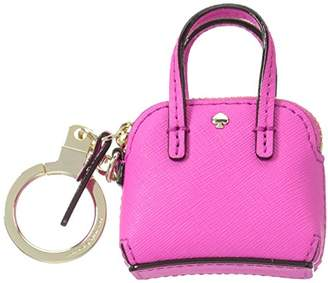 Kate Spade Things We Love Maise Keychain