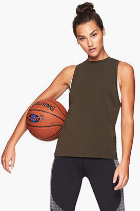 Nimble Activewear Muscle Tank