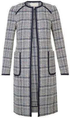 Hobbs Karina Coat