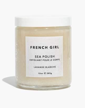 Madewell x French Girl Sea Polish