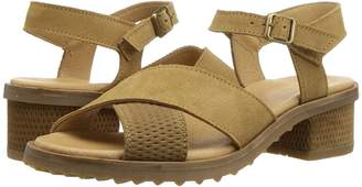 El Naturalista Sabal N5015 Women's Shoes