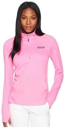 Vineyard Vines Golf Performance Kanga Pocket Shep Women's Clothing