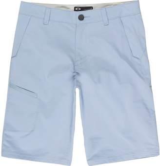 Oakley Hazardous Short - Men's