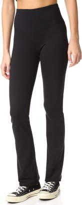 Yummie Jodi Boot Cut Leggings