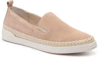 Dolce Vita Reina Slip-On Sneaker - Women's