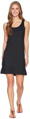 SkirtSports Skirt Sports Take Five Dress Women's Dress
