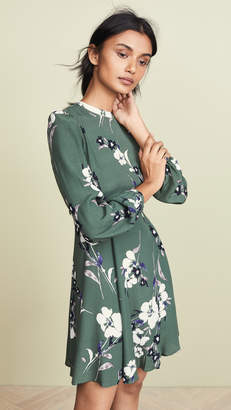 Yumi Kim Meant to Be Dress