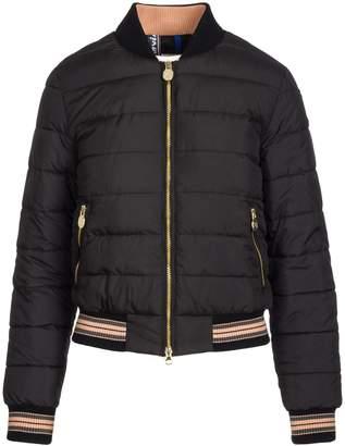 Invicta Woman's Jacket