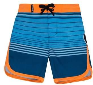 Hurley Peter Board Shorts
