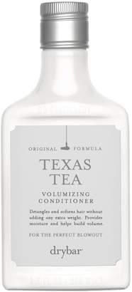 Drybar Texas Tea Volumizing Conditioner, 8.5 oz
