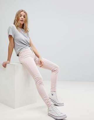 Bershka Skinny Jean
