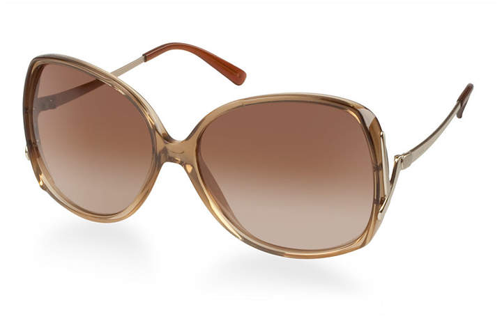 Vogue Sunglasses, VO2638S