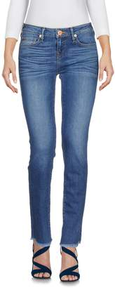 True Religion Denim pants - Item 42664878EH