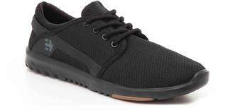 Etnies Scout Sneaker - Men's