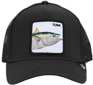 Goorin Bros. BIG FISH BASEBALL HAT