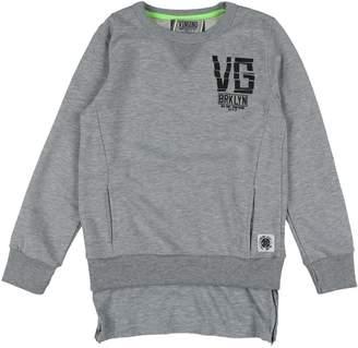 Vingino Sweatshirts - Item 12069876TD