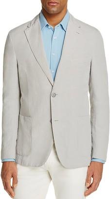 Thomas Pink Maldives Linen Classic Fit Sport Coat - 100% Exclusive $450 thestylecure.com