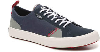 Sperry Flex Deck Sneaker - Men's