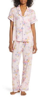 Nordstrom Sweet Dreams Pajamas