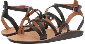 OluKai Po'iu Women's Sandals