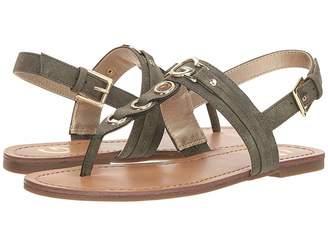 G by Guess Lesha Women's Sandals