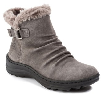 Bare Traps Aleah Snow Boot