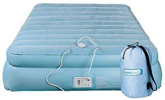 Aero Air Bed - Raised Double
