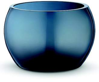 Georg Jensen Cafu Small Glass Bowl