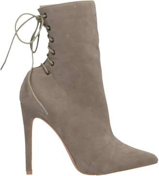 Public Desire Ankle boots