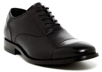 Cole Haan Williams Cap Toe Oxford - Wide Width Available