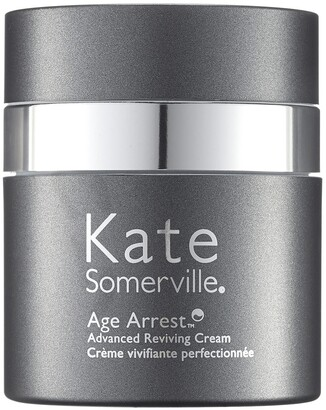 Kate Somerville Age Arrest Anti-Wrinkle Cream