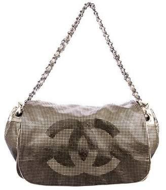 721be6ed891b Chanel Hollywood Flap Bag