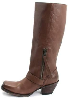 John Fluevog Boots