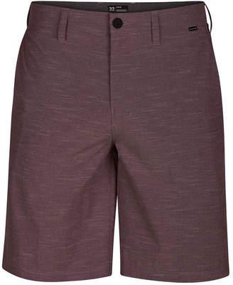 Hurley Men's Phantom Jetty Shorts